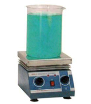 Magnetic Stirrer Remi