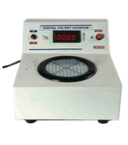 Digital Colony Counter LT-39