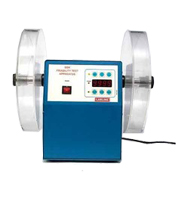 Digital Friability Test Apparatus LT-70/71